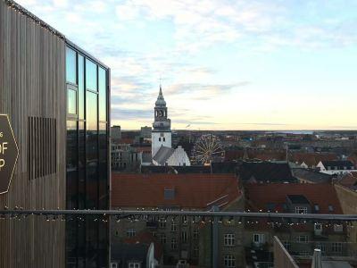 Aalborg Historiske Museum