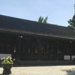 Sunwuyuan User Photo