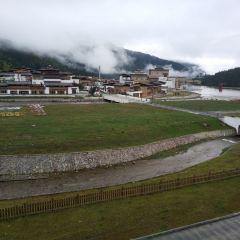 魯朗花海別墅度假村用戶圖片