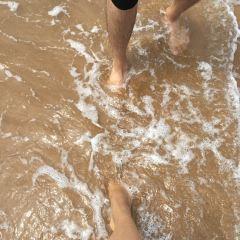 南海1號一號銀灘(十裡銀灘)用戶圖片