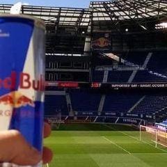 Red Bull Arena用戶圖片