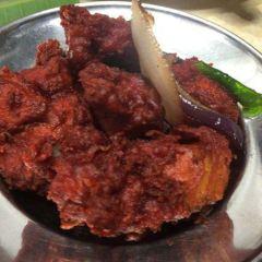 Sri Nirwana Maju Restaurant用戶圖片