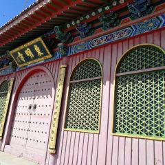 東明寺用戶圖片