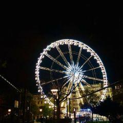 Budapest Eye用戶圖片