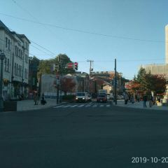 Marchen Intersection User Photo