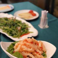 Savory Bali Indonesian Restaurant User Photo