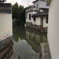 changshu User Photo