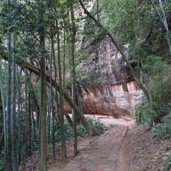 Biechuan Temple User Photo