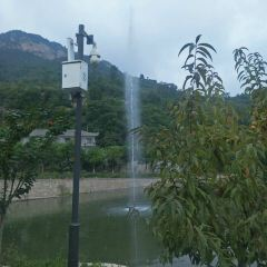 大水川用戶圖片
