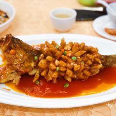 Lao SuZhou Cha Restaurant User Photo