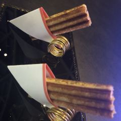 天巢法國餐廳用戶圖片
