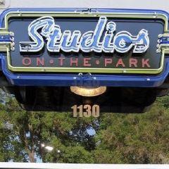 Studios on the Park User Photo