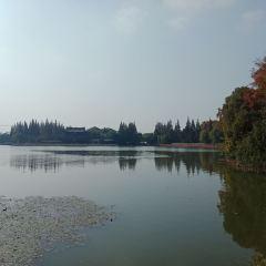 Huangdao Paotai User Photo