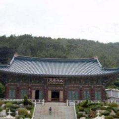 Choryang Story The Way User Photo