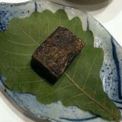 Bai Wu User Photo