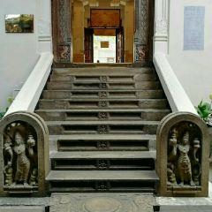 康提國家博物館用戶圖片