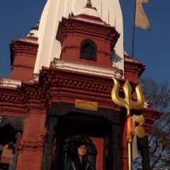 帕斯帕提那寺用戶圖片