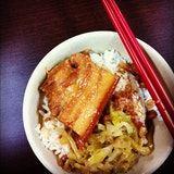 南豐魯肉飯用戶圖片