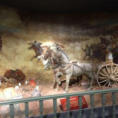 懷化博物館用戶圖片
