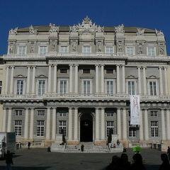 熱那亞總督府用戶圖片
