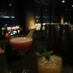 The Lui Bar User Photo