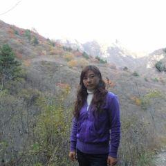 Yongchun Dongxi Grand Canyon User Photo