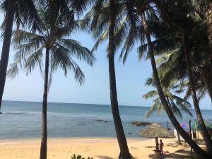 Phu Quoc Island,wintergetaway