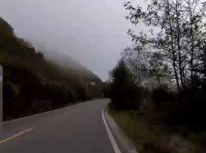 东拉山大峡谷-宝兴-格格巴