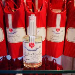 科隆香水博物館用戶圖片