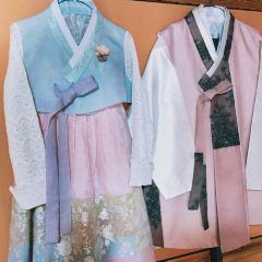 朝鮮族民俗文化體驗館用戶圖片