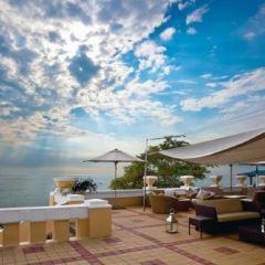 Macesta Spa Resort User Photo