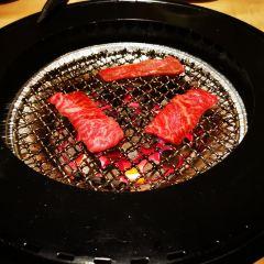 Da Huai Shu Barbecued Meat Guan User Photo