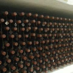 寇里科瓦地下酒窖用戶圖片