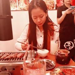 DaBan ShaoRou ShuangZi (Guomao) User Photo