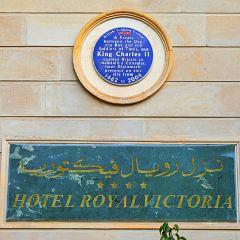 Victoria Square用戶圖片