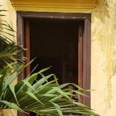 고대의 집 여행 사진