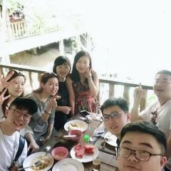 Huan Soontaree User Photo