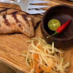 Paupatri Restaurant User Photo
