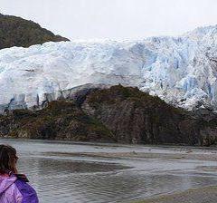 Channel of Last Hope (Ultima Esperanza) User Photo