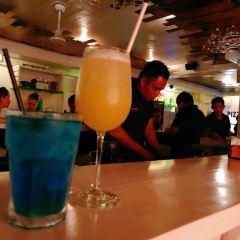 Aplaya the Beach Bar & Italian Restaurant User Photo