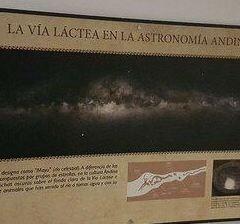 Mamalluca Observatory User Photo