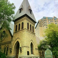 St. Paul's Cathedral用戶圖片