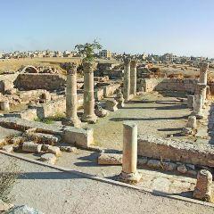 Byzantine Church User Photo