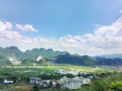 Lumingguan