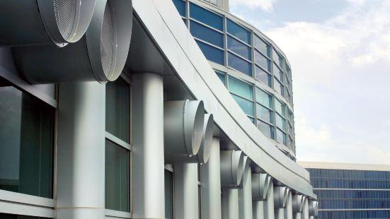 애너하임 컨벤션 센터