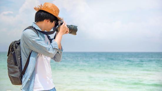 環洱海旅拍
