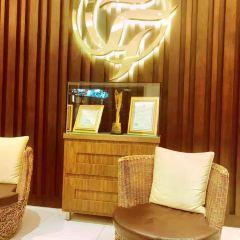 The Thai Massage & Spa User Photo