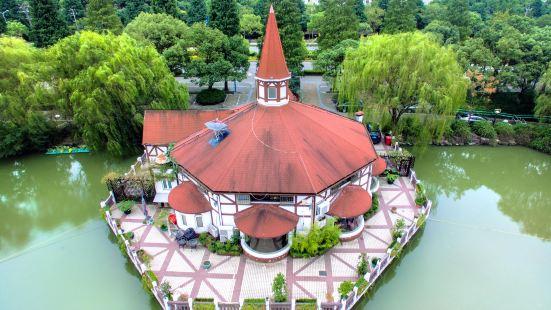 Sixian Park