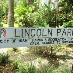 Lincoln Park User Photo