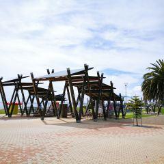 Bluff Park User Photo